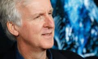 Čudesni podvig poznatog režisera : James Cameron zaronio do najdublje tačke planete (Video)