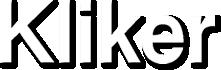 Kliker.info