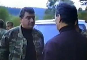 ''Smrt Jugoslavije'' (BBC)