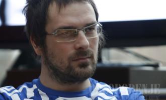 Brano Jakubović, frontmen grupe Dubioza kolektiv: Političarima  još nije došlo iz guzice u glavu