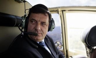 Dragan Bursać : Otcjepljenje RS je Dodikov jedini strah