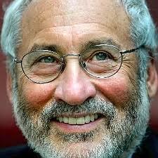 Stiglitz12