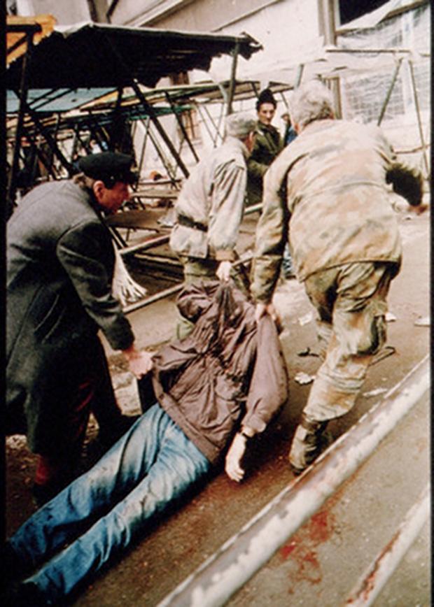 siege-of-sarajevo-markale-massacre-in-1994