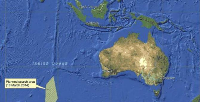 australija1