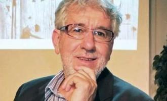 Esad Bajtal: Ovdje su u zavadi kriminogene etno-politike, a ne narodi i građani