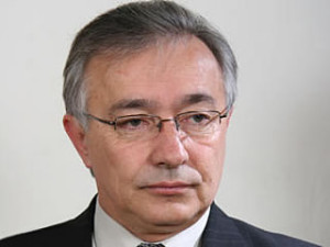 Kukislavo91