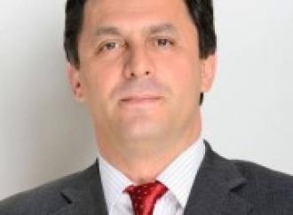 Senadin Lavić : Kulturno-obrazovna i prosvjetiteljska djelatnost reisa  Čauševića
