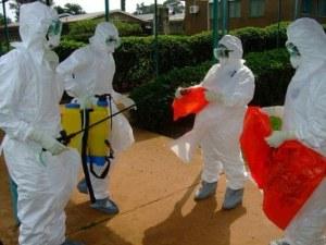 Ebolaskopje12