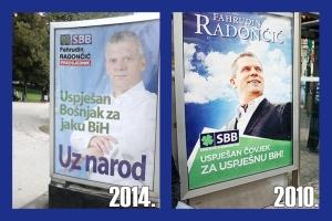 radoncic-plakati-2010-i-2014