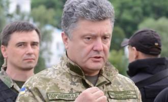 Odgovor na akciju Rusije: Ukrajina uvela ratno stanje, Hitan sastanak u UN-u