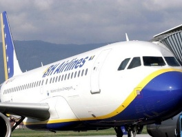 BH Airlines11