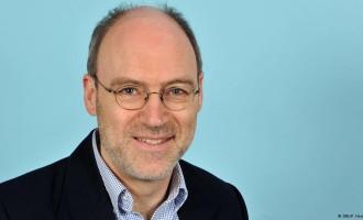 Christoph Hasselbach  :  Ne dozvoljavamo da nam  iko oduzme slobodu, ali  ne smijemo dozvoliti da nam bude oduzeta ni naša tolerancija !