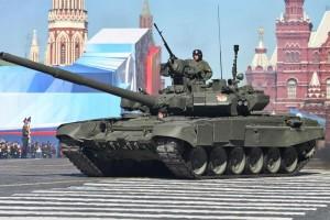 ruskitenk21