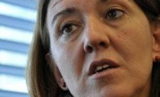 Vildana Selimbegović : Ne bi trebalo biti nikakvo iznenađenje ako Mektić bude uhapšen