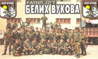 Muhamed Fazlagić : Hoće li Rusi biti saučesnici u genocidu ? (Video)