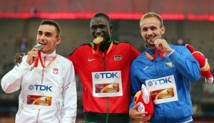 medalja33