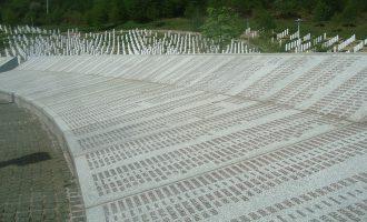 Najbrutalnija lekcija iz Srebrenice: Genocid se isplati