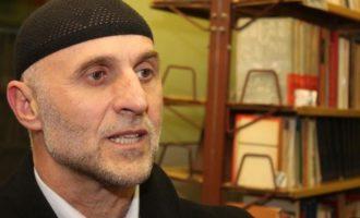 Hafiz  Bugari progovorio: O narodi, braćo Srbi, ne slušajte četnike, braćo Bošnjaci, ne slušajte balije…