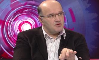 Novi talas bošnjačkog nacionalizma: Reislamizacija plus turčenje