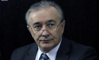 Slavo Kukić : Najsvježije sličice o nemoralu bosanskohercegovačke političke klase