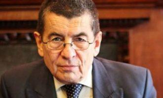 Geoffrey Nice, bivši haški tužilac i jedan od vodećih britanskih eksperata: Genocid u BiH je počinjen već nakon 1992. godine