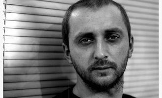 Faruk Šehić : Trenutno traje ultranacionalističkih produženih 15 minuta slave, ali svanuće i naš dan !