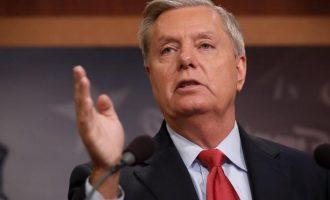 Alarmantna poruka senatora Grahama : Rat sa Sjevernom Korejom sve bliži