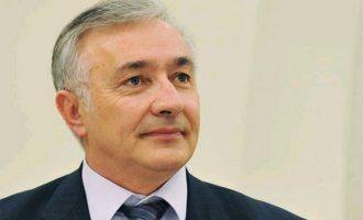 Prof.dr. Slavo Kukić :  Suština je jednostavna – potrebno je izazvati novu homogenizaciju na etničko-konfesionalnoj ravni i osigurati nove četiri godine za sebe !