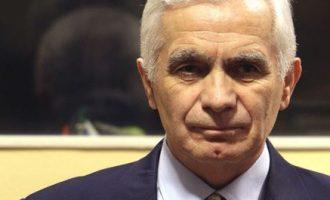 Dragan Bursać : Kako su Srbi protjerali Srbe iz Sarajeva