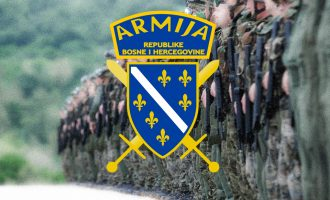 Emir Ramić : Opstanak Bosne i Hercegovine je pobjeda Armije RBiH
