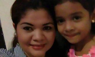 Kontroverzna politika :  Bijela kuća pod pritiskom zbog razdvajanja imigrantskih porodica (Video)