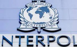 Zahtjev Prištine odbijen : Kosovo nije primljeno u Interpol