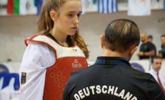 Alema Hadžić, taekwondo šampionka iz Nürnberga: Saznajte zbog čega je ova Bosanka ponos Njemačke!