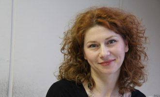 Senada Šelo Šabić : Gdje je nestala Evropa jednakosti i socijalne pravde