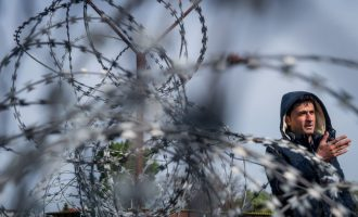 Pomoć  ponudila i mađarska Vlada : Sprema li se migrantima žica na granici BiH?