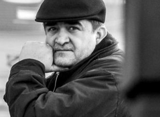 Nerzuk Ćurak : O zloupotrebi riječi. Ili, zašto bi Dodik i Izetbegović trebali otići u političku mirovinu