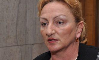 Azra Hadžiahmetović: Bosna i Hercegovina  danas nema viziju razvoja
