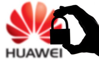 Potres svjetskih razmjera : Google prekida saradnju sa kineskim gigantom  Huaweijem