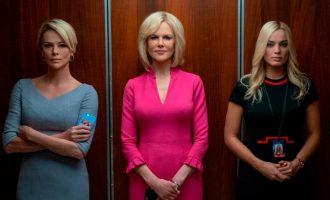 Ide po Oscare: Film o zlostavljanju koje je treslo Ameriku već je digao prašinu (Video)