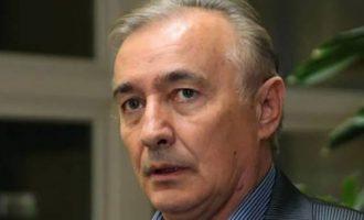 """Prof.dr. Slavo Kukić: Izvuče li Željko Komšić """"deblji kraj"""", priča o BiH kao evropskoj državi je završena"""