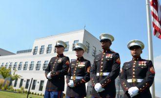Kemal Kurspahić: Moskva vraća Vašington na Balkan