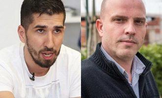 Osuđeni Stočani najavili žalbe i vjeruju u pravdu : Kaplanu, Mahmutćehajiću i Ljuboviću izrečene zatvorske i novčane kazne