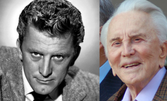 Odlazak  glumačke legende: U 104 godini života preminuo  Kirk Douglas (VIDEO)