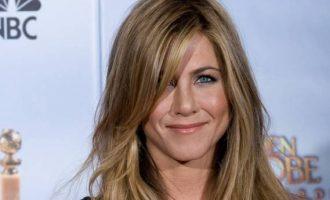 Black Lives Matter : Jennifer Aniston donirala milion dolara udruženju za borbu protiv rasizma