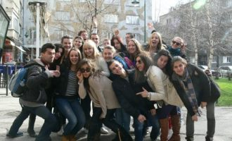 Bosana raspisala konkurs : Stipendije za studente u BiH