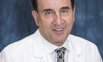 Dr. Pašić imenovan za Počasnog predsjednika AAGL-ovog 49. Globalnog kongresa