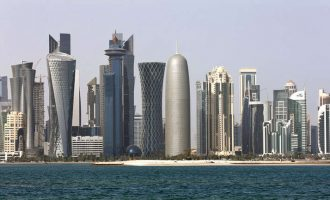 Mediji: Katar se otvara za radnike iz Bosne i Hercegovine