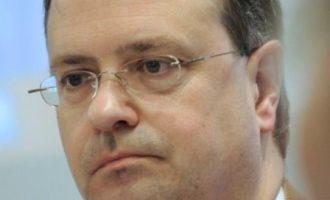 Bodo Weber: EU pomaže promjene izbornog zakona u BiH korist HDZ-a