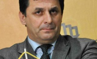 """Prof.dr. Senadin Lavić : """"Lessova predviđanja su """"čitanja iz fildžana"""" jer ne računa da bosanski narod neće stajati spuštenih ruku"""""""