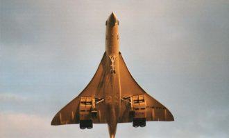 Aktuelno pitanje i nakon 17 godina : Zašto svijet nema novi supersonični putnički avion poput Concorda? (VIDEO)